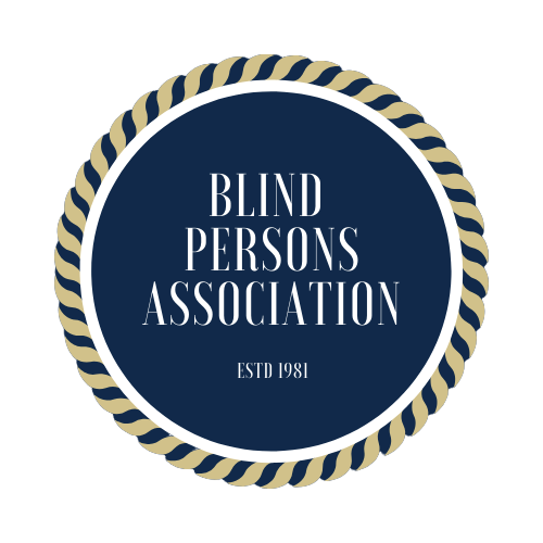 Blind Persons Association